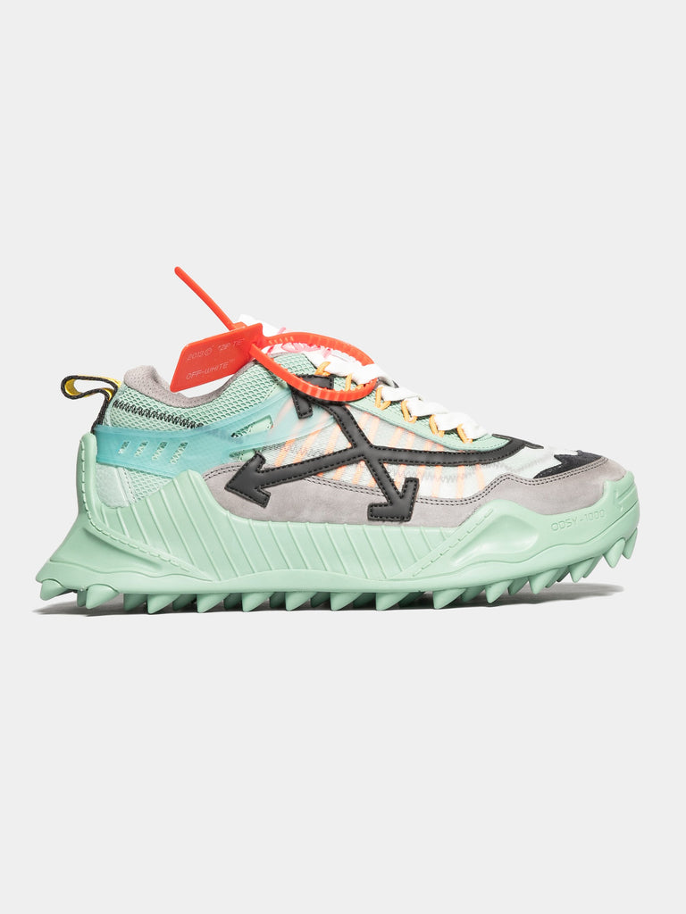 ODSY 1000 Sneakers