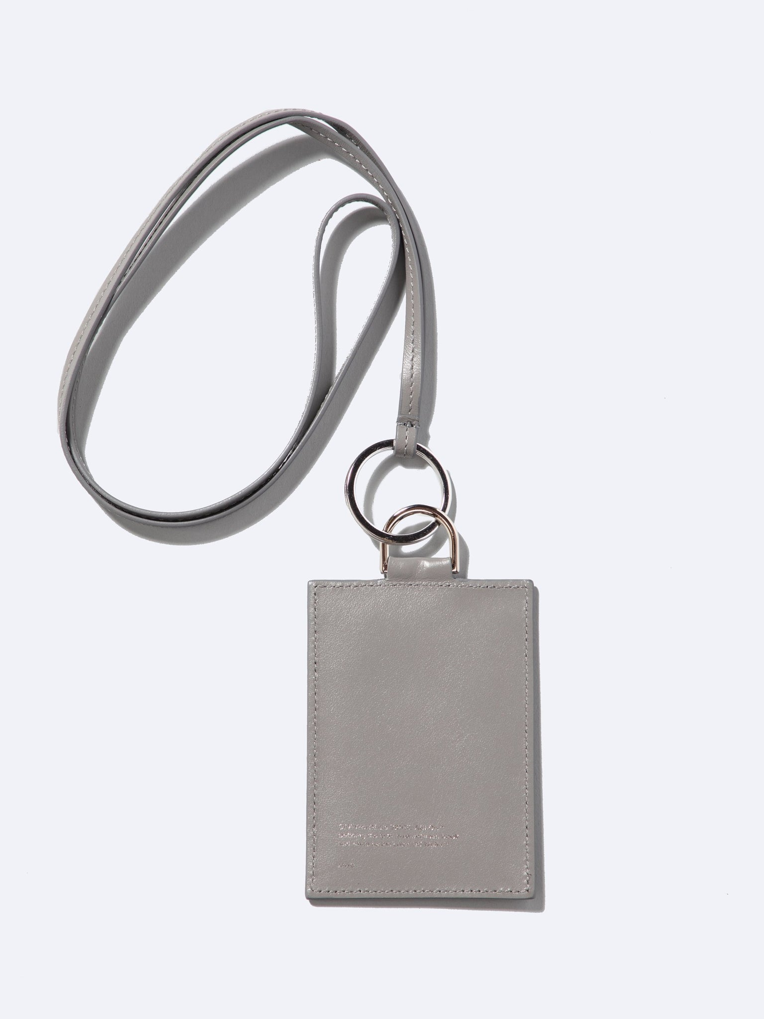 seasonal-logo-badge-holder