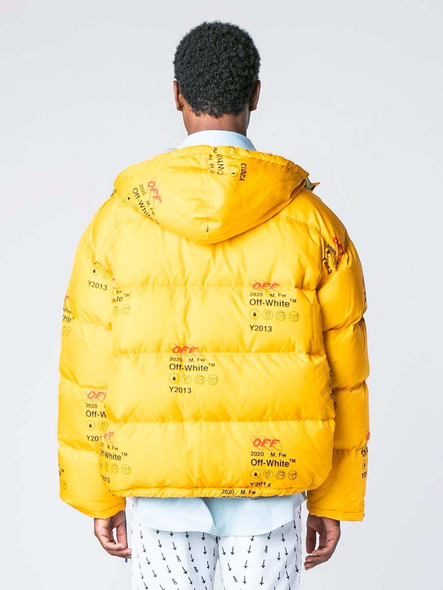 industrial-zipped-puffer