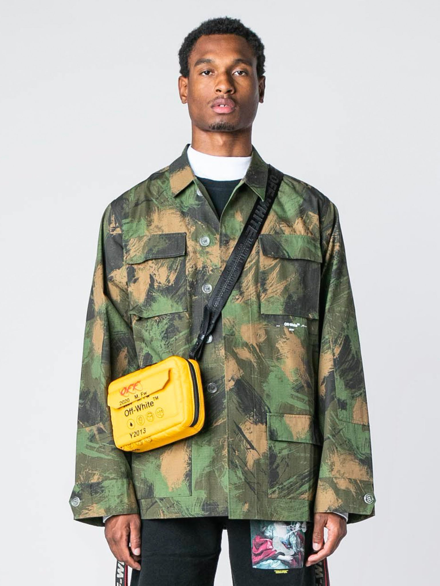 paintbrush-camo-field-jacket