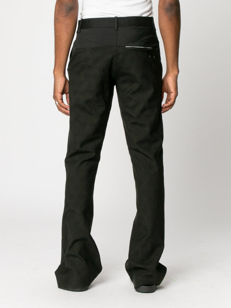 Low Fit Tailored Pant14421845114957