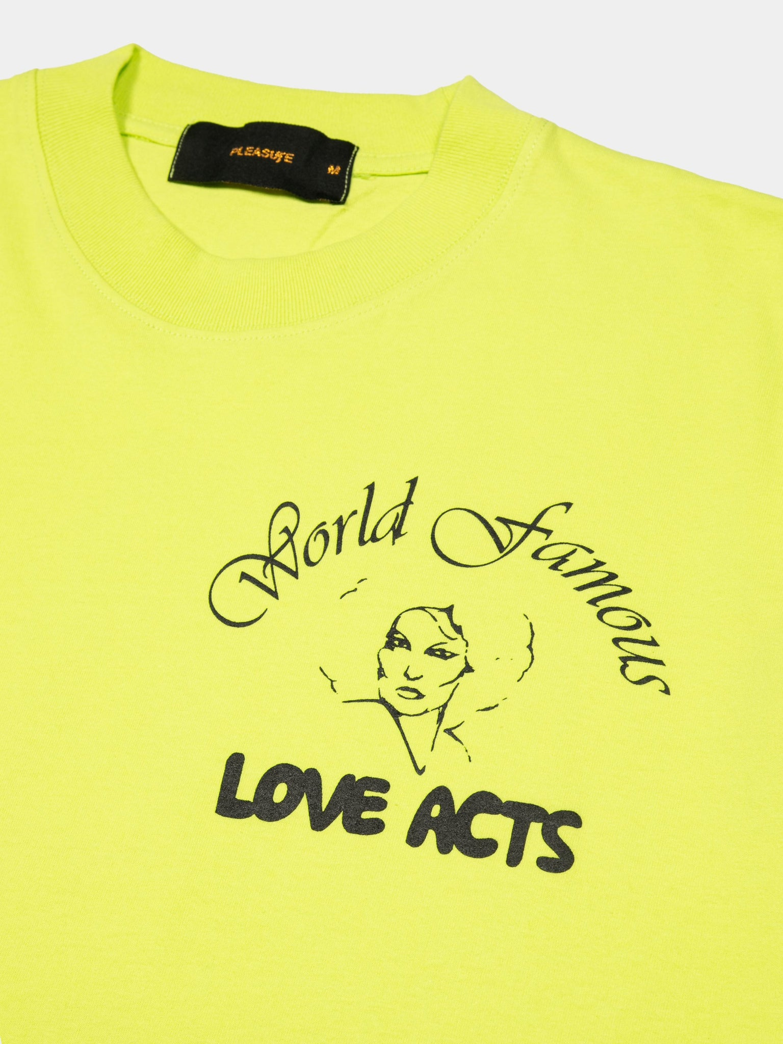 love-acts-t-shirt