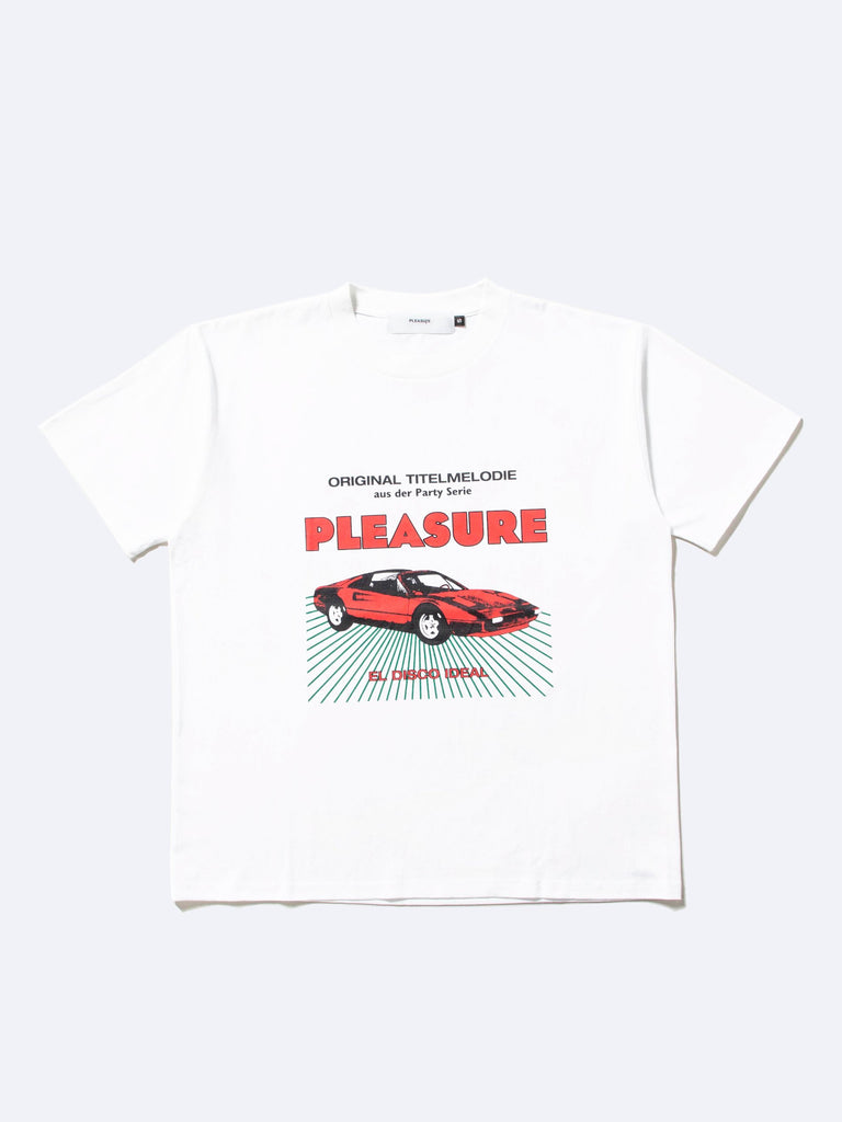 New Car T-Shirt