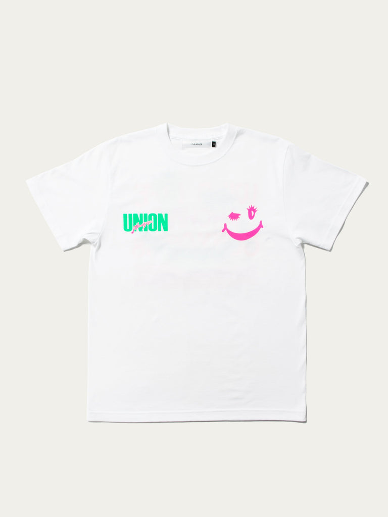 Party S/S T-Shirt