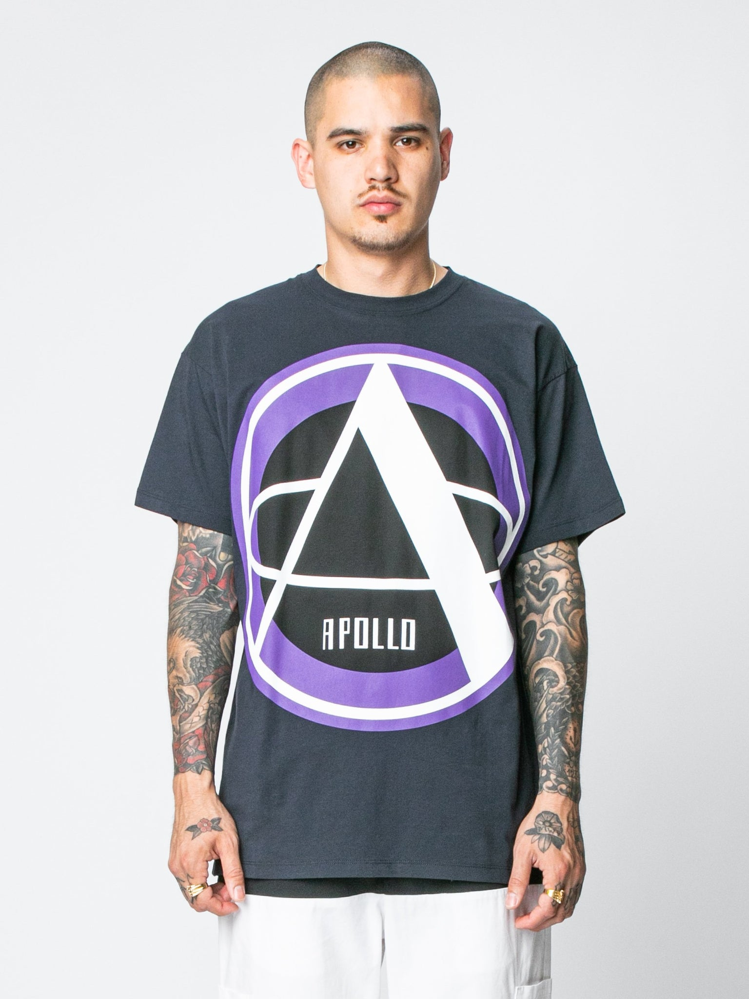 big-fit-t-shirt-apollo