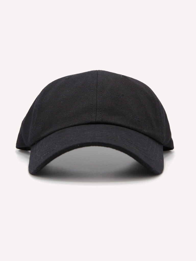Baseball Cap (Substance)