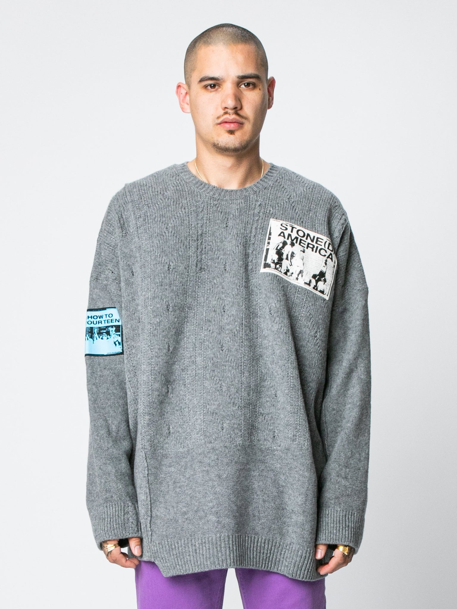 oversized-roundneck-sweater-with-patches