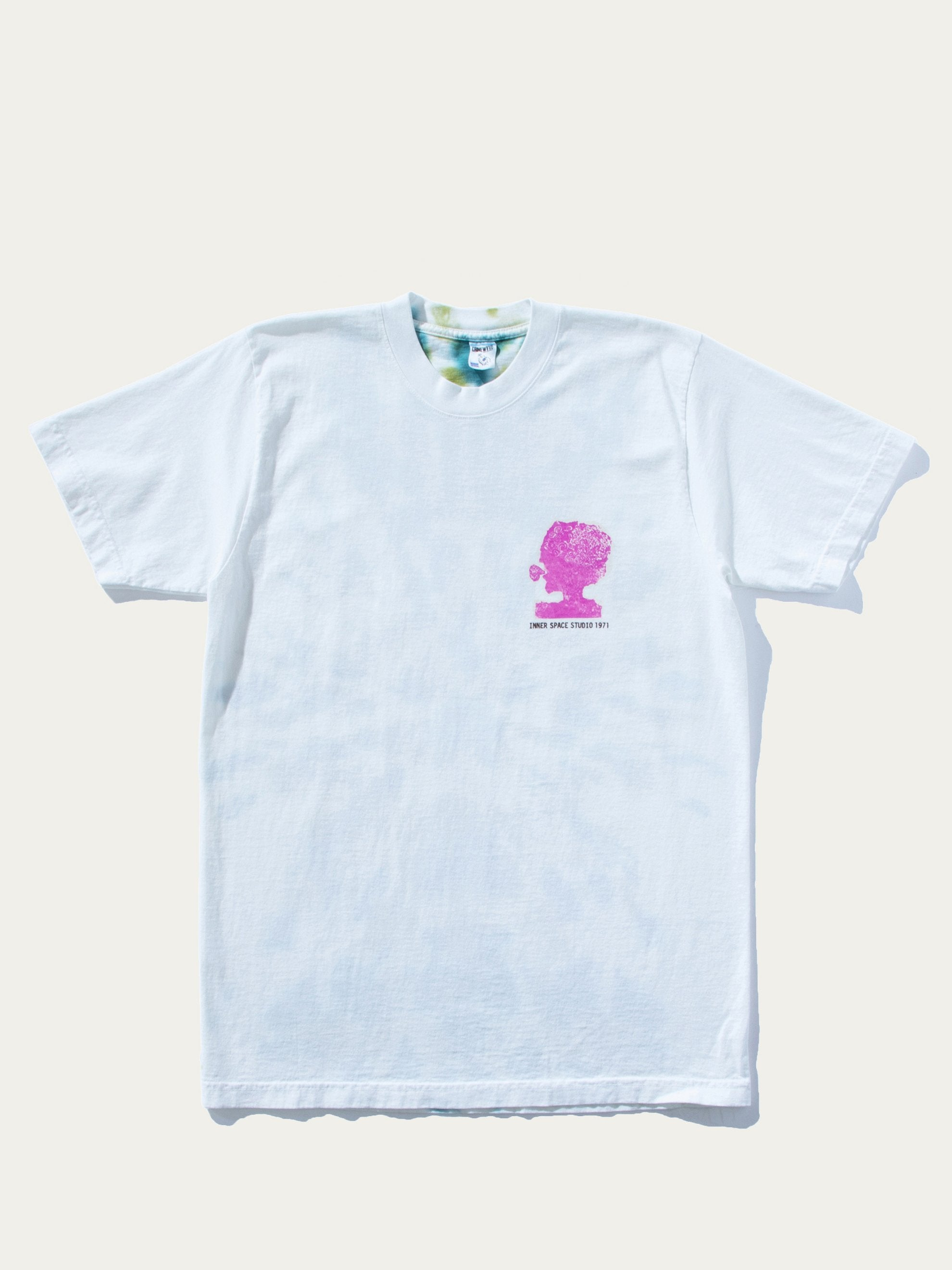 Tago S/S T-Shirt