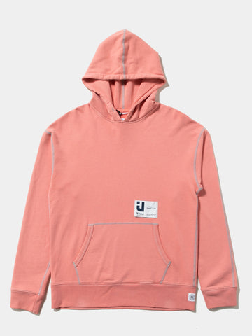 Union x RC Relaxed Pullover