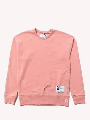 Union x RC Relaxed Crewneck