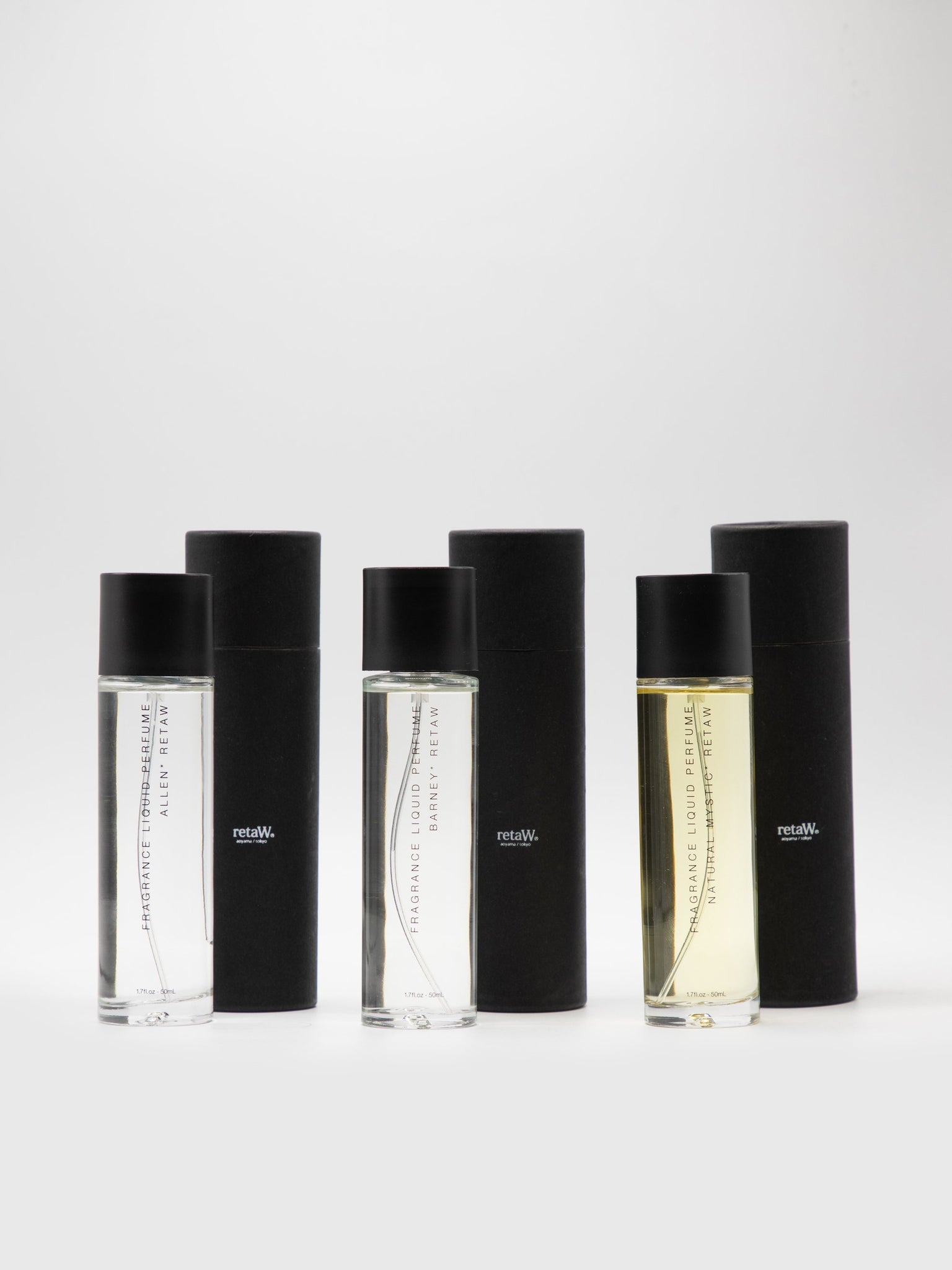 fragrance-liquid-perfume-1