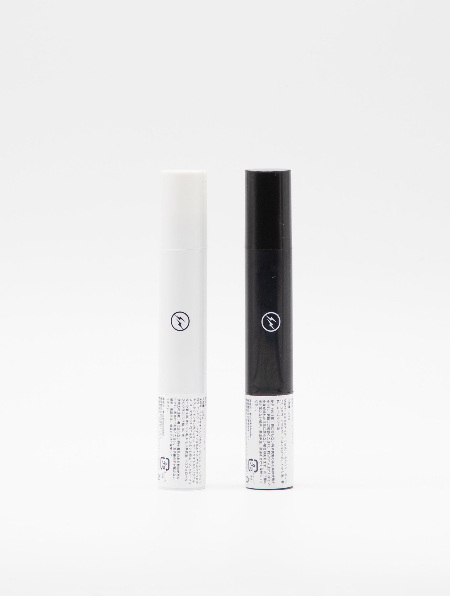 fragrance-lip-balm