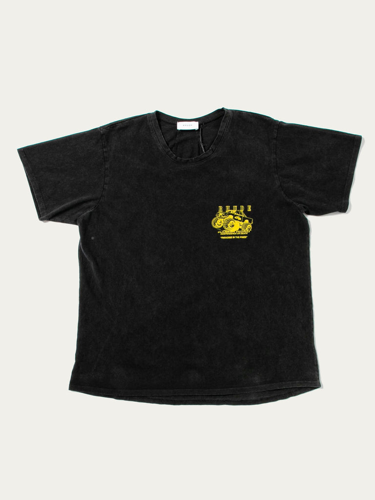 Rasor Road T-Shirt