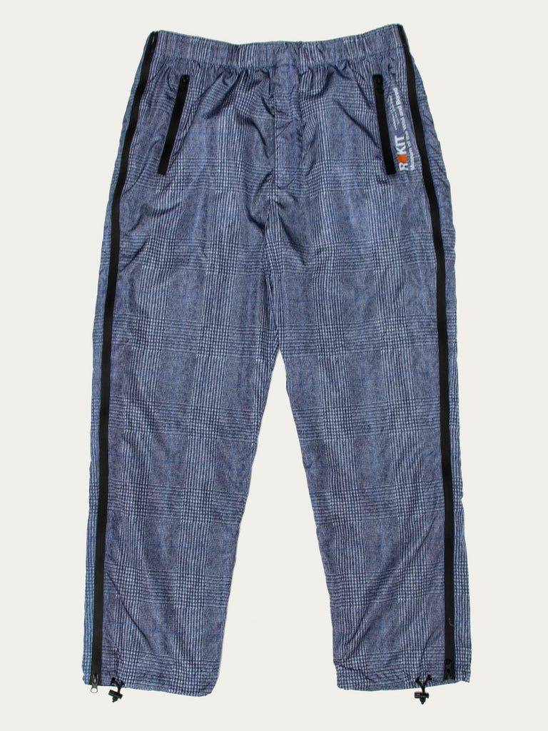 Sunset Nylon Pant