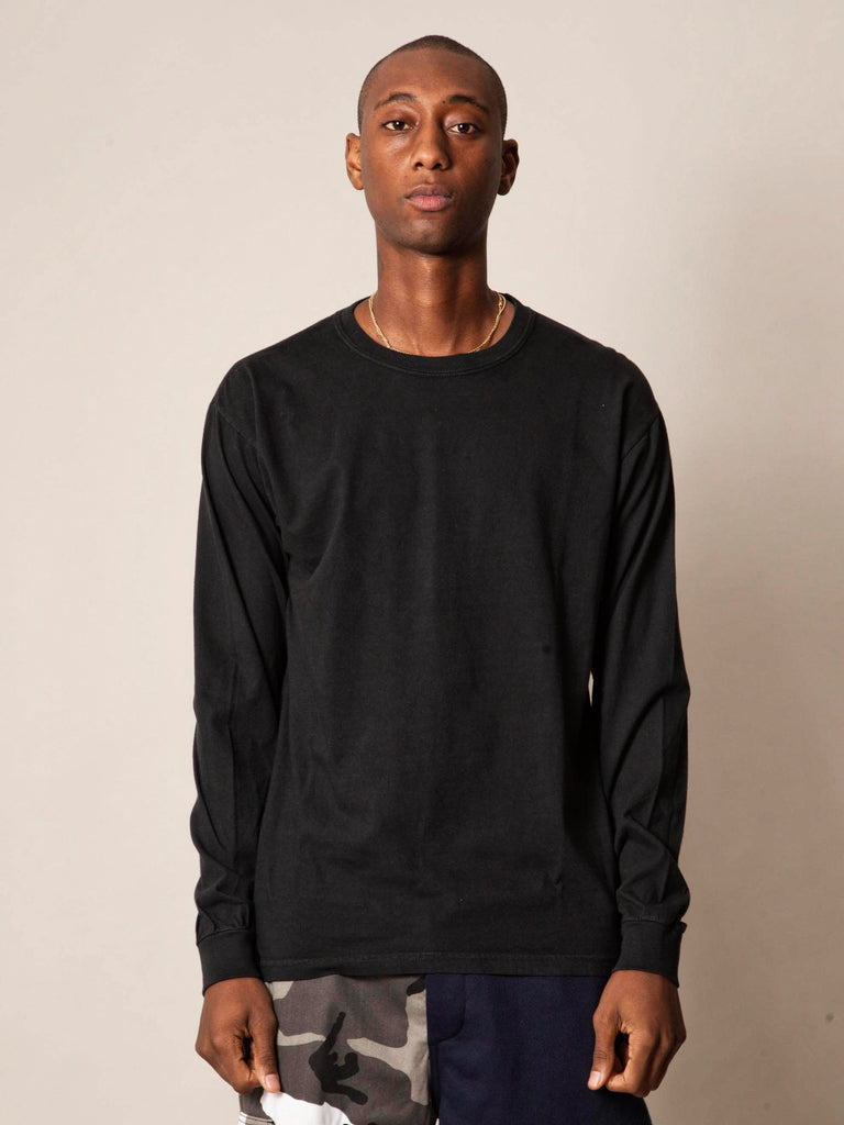 Zoku Long Sleeve T-Shirt