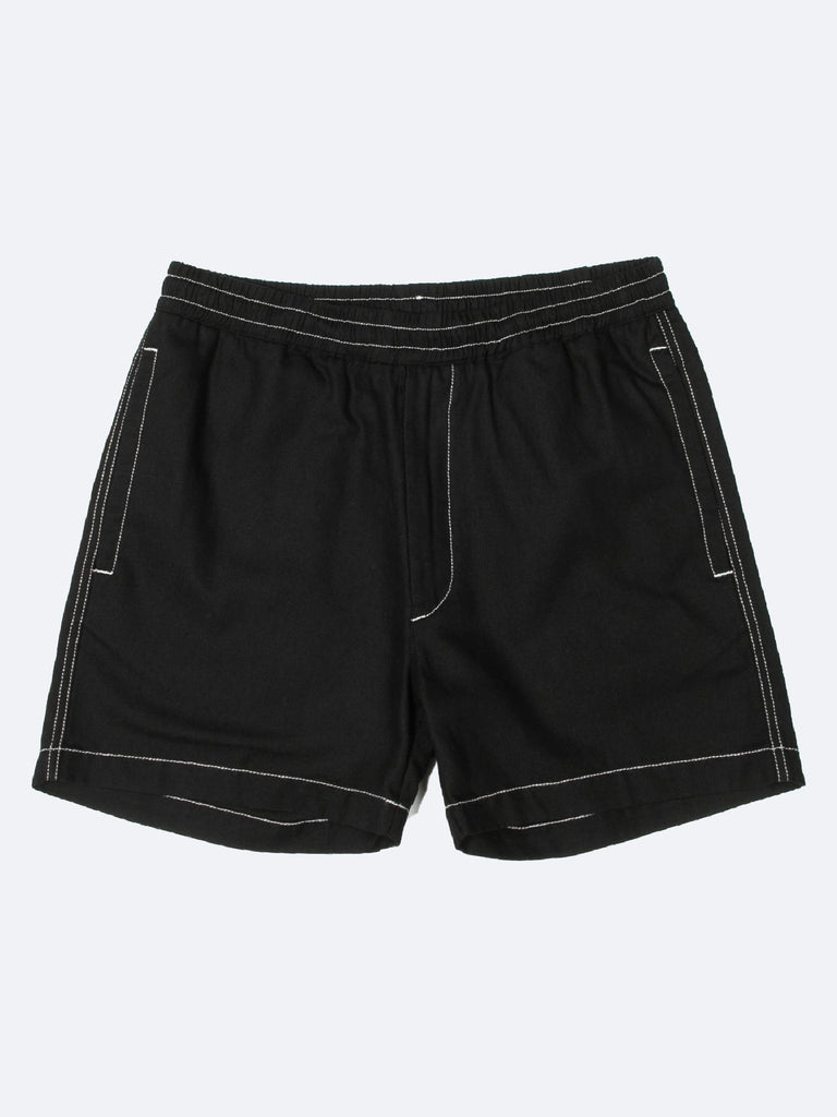 New Boxer Short