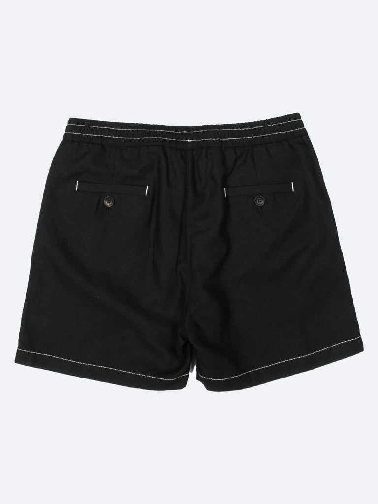 New Boxer Short14848901972045