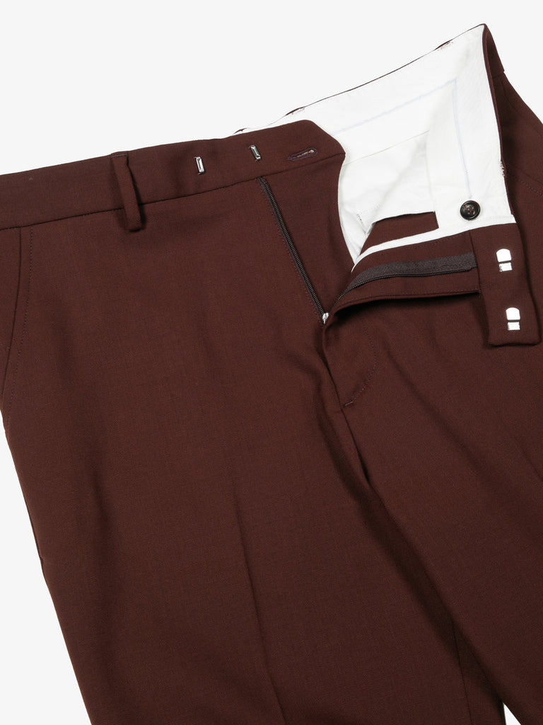 tailored-bootcut-pant