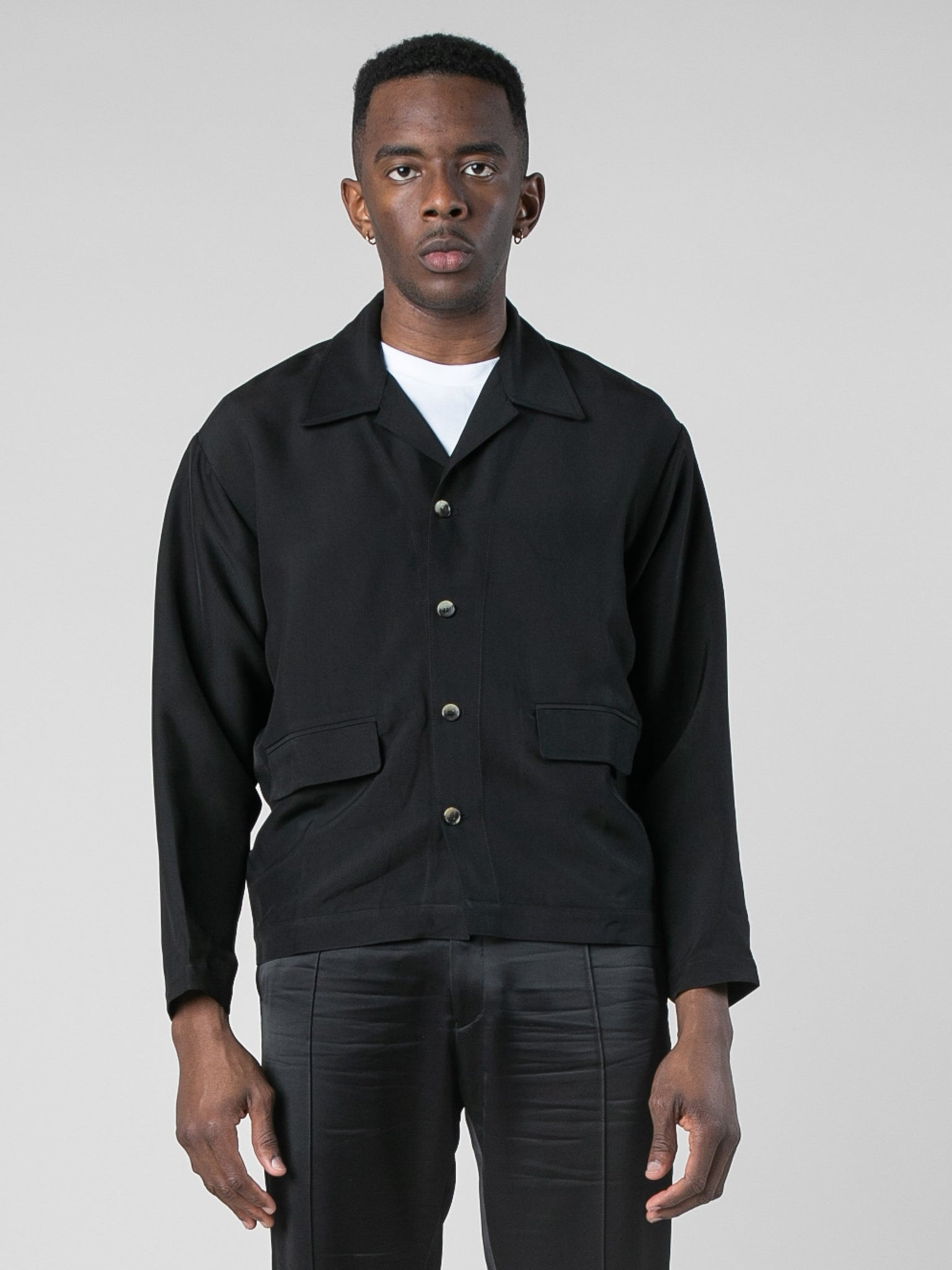 calo-shirt-jacket