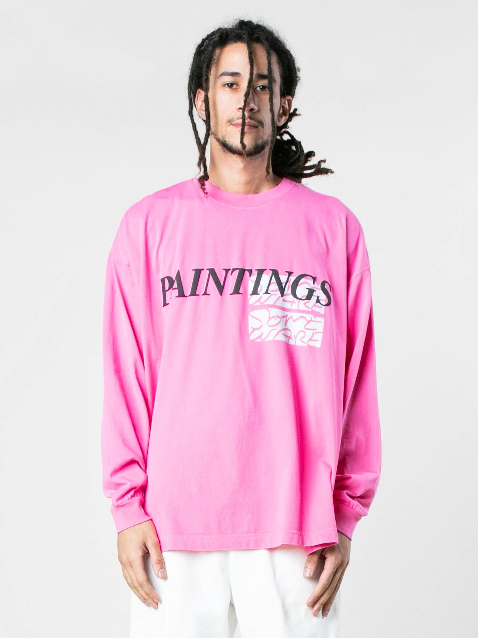 paintings-long-sleeve-t-shirt