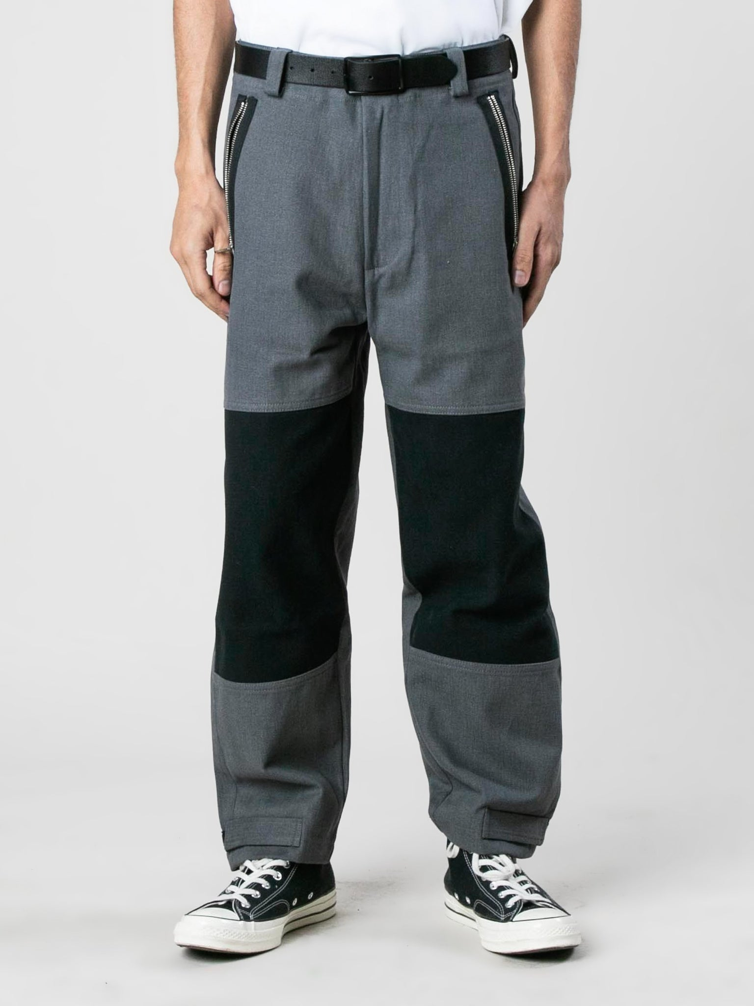 some-ware-sweatpants