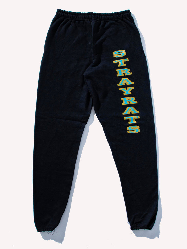 College Sweatpant