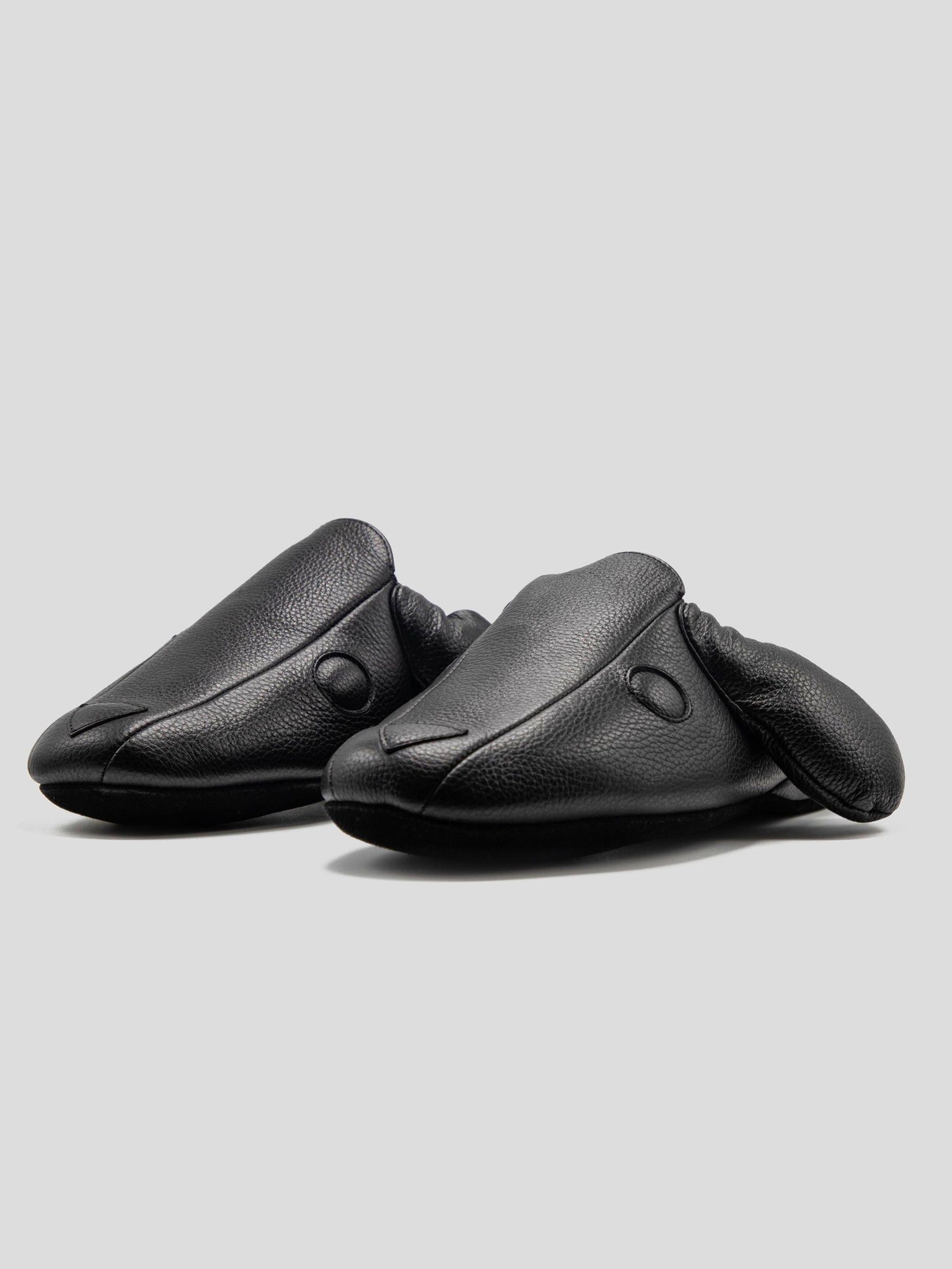 hector-slipper-w-goat-skin-lining-leather-sole-in-pebble-grain