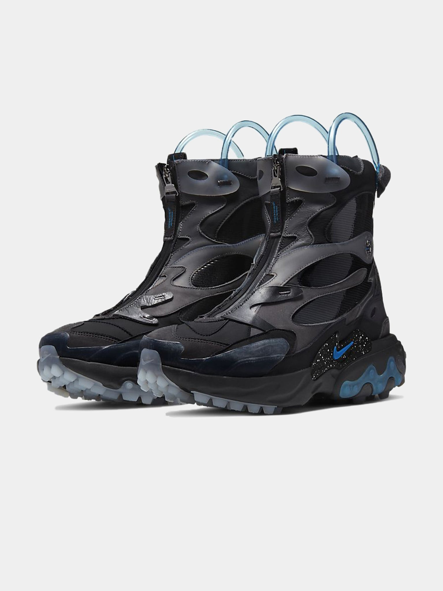 nike-x-undercover-react-boot-1