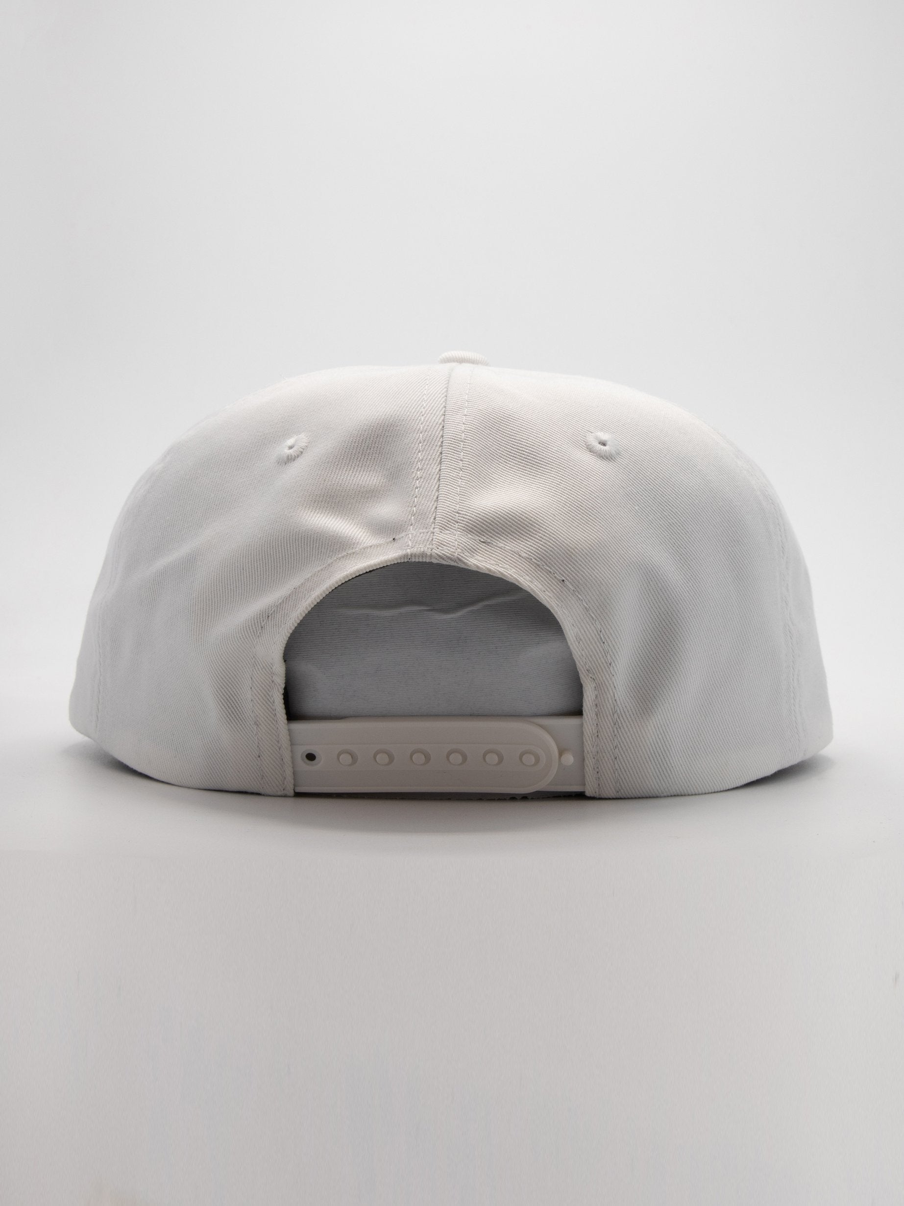 Patch Cap (Dickies x UNION)