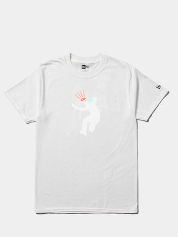 Union x Dodgers Elysian T-Shirt