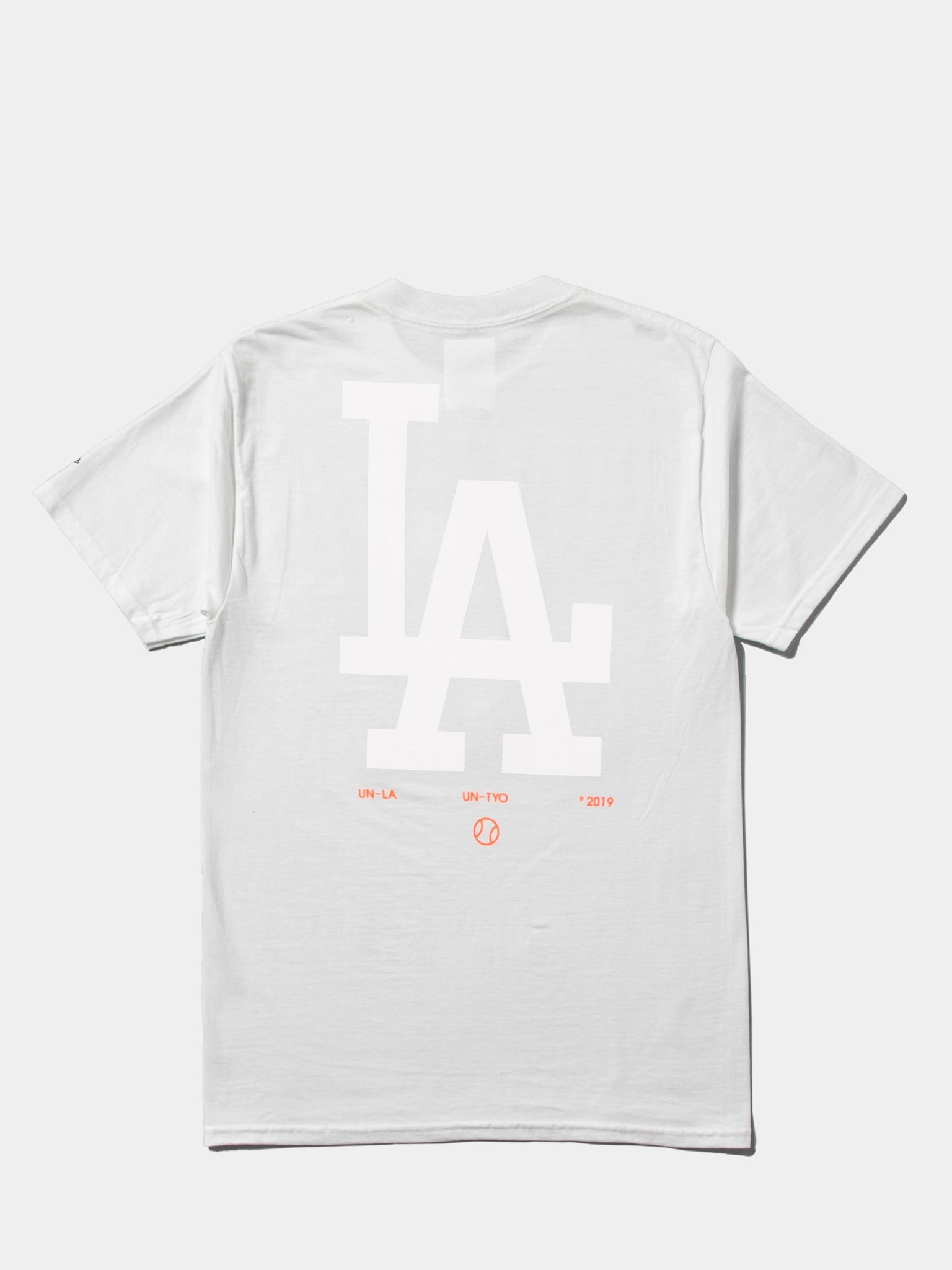 union-x-dodgers-elysian-t-shirt-1
