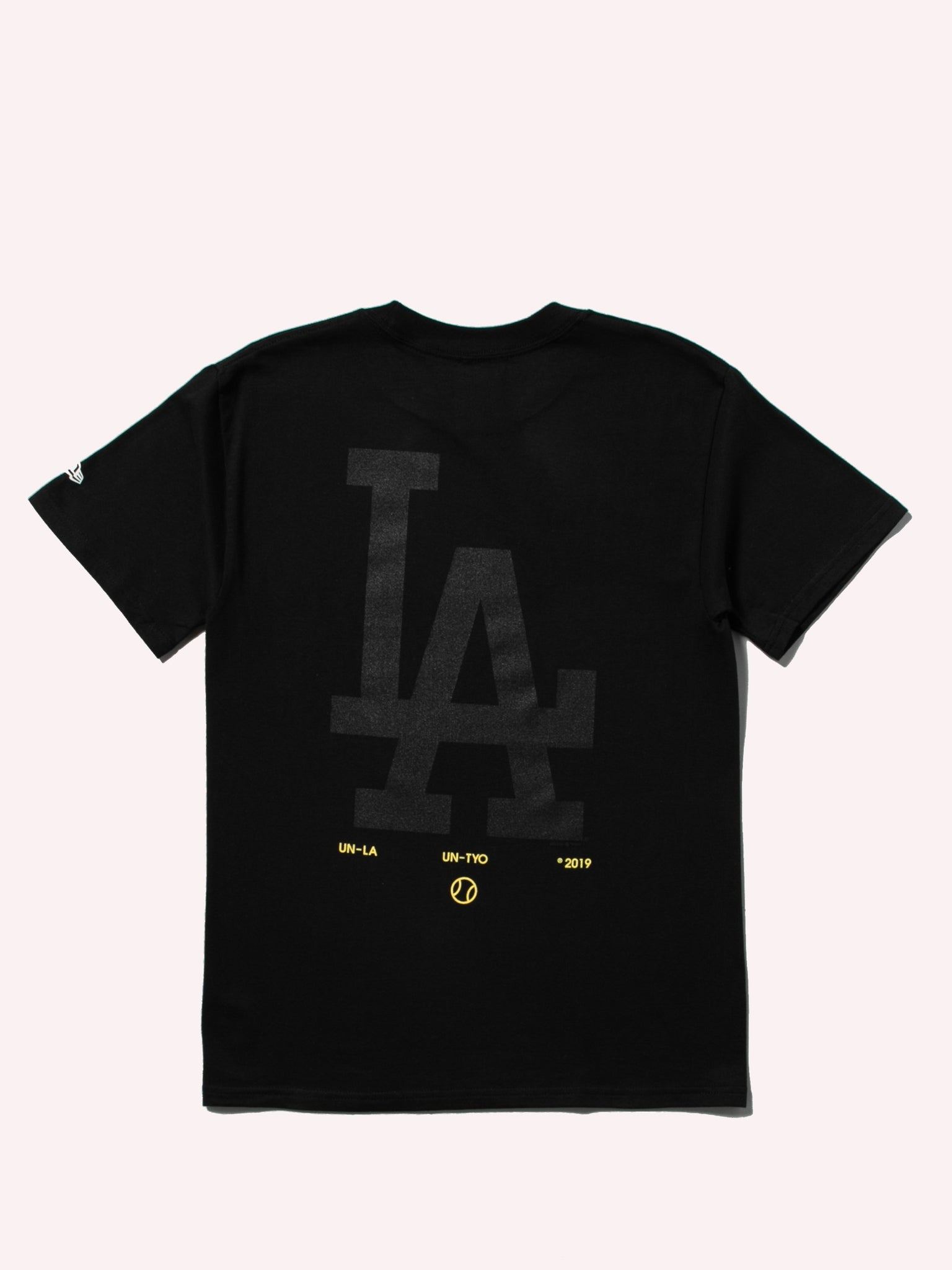 union-x-dodgers-elysian-t-shirt