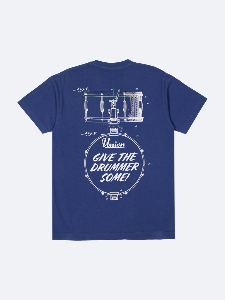 snare-s-s-tee-4