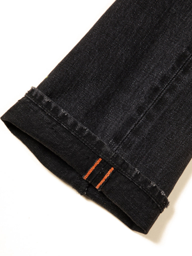Union Denim16235413700685