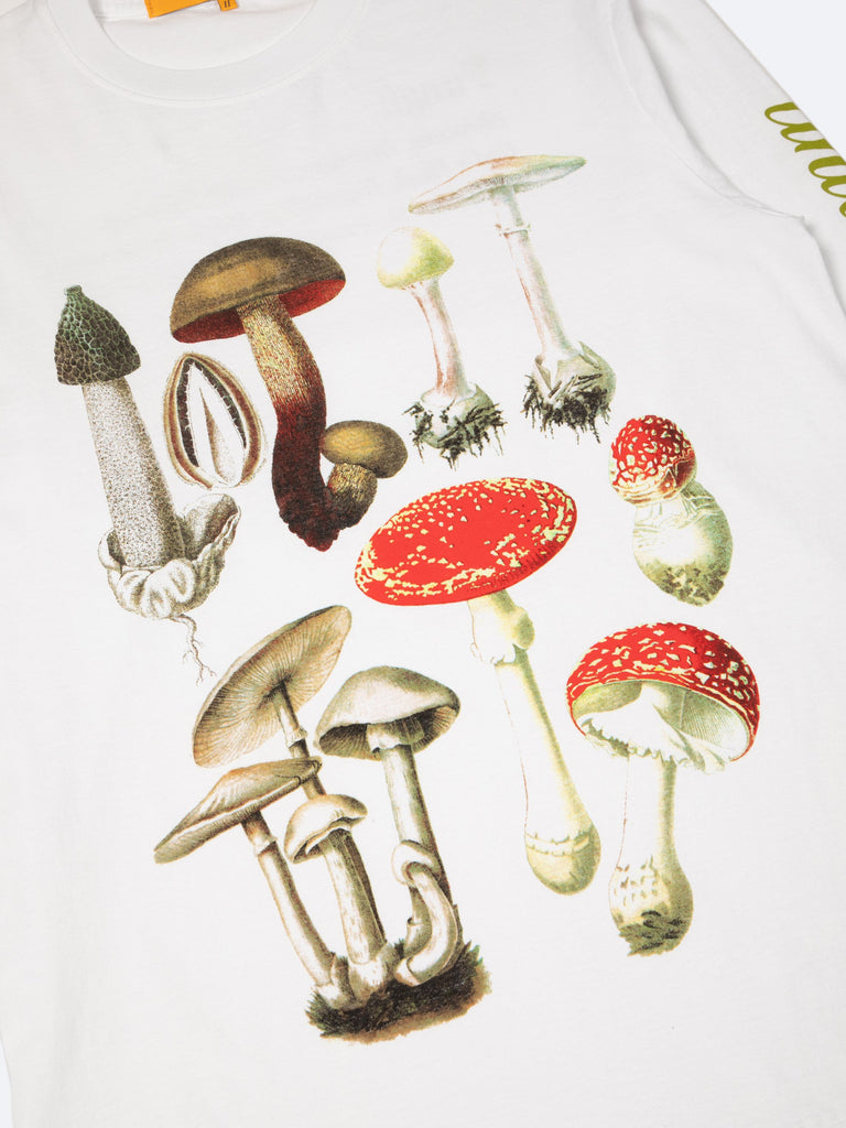 shrooms-l-s-t-shirt