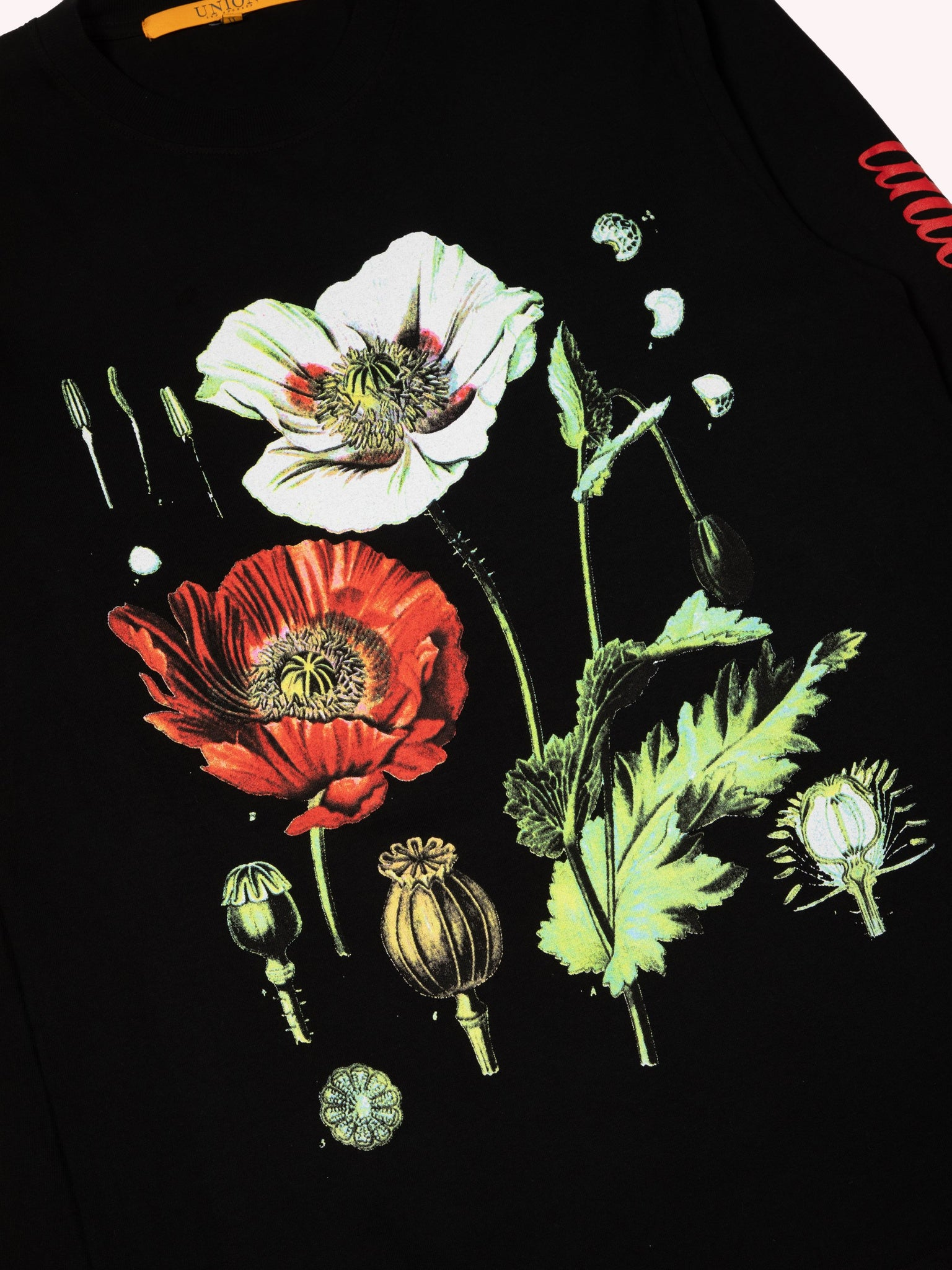 poppies-l-s-t-shirt