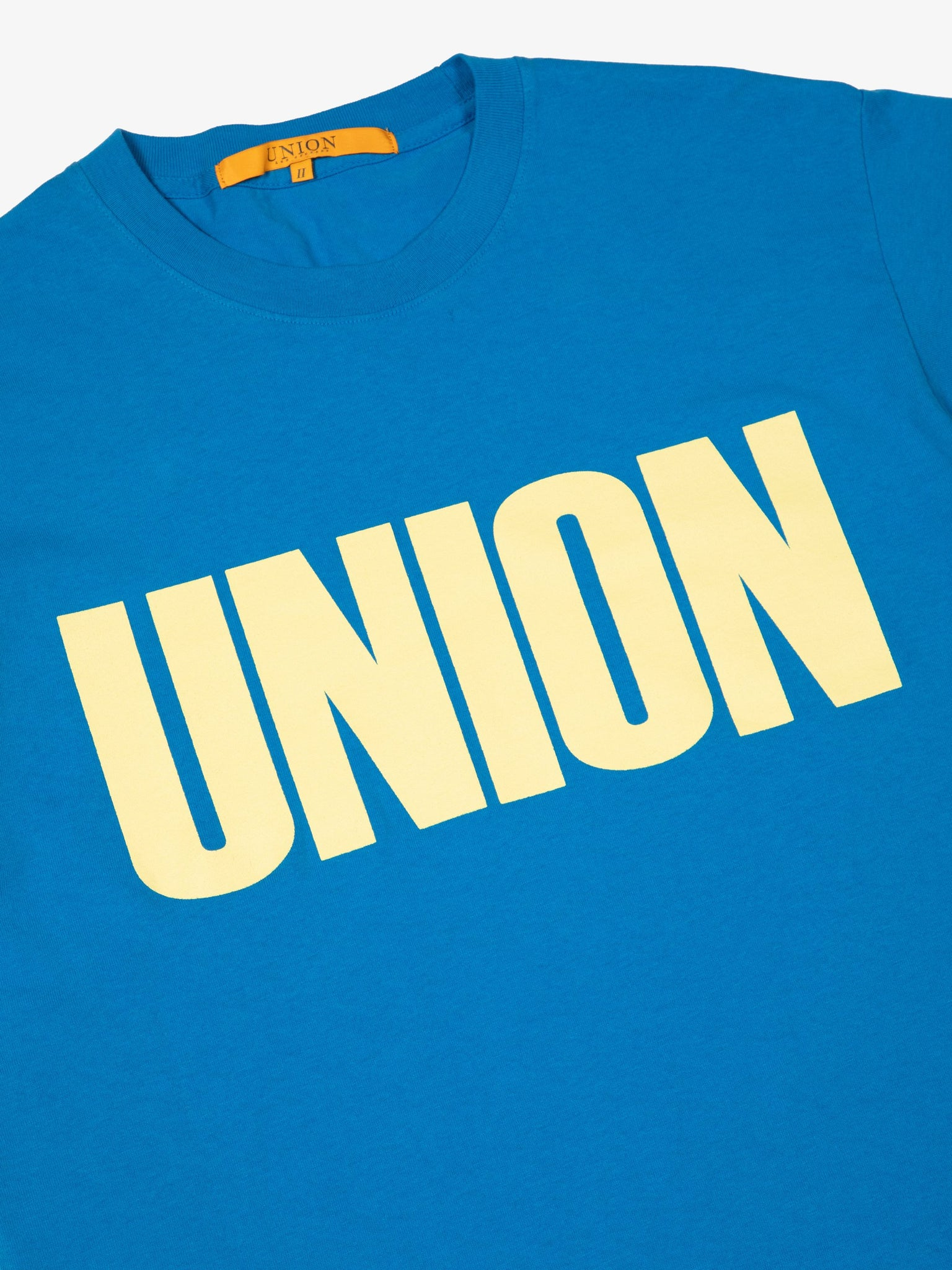 union-logo-t-shirt-4