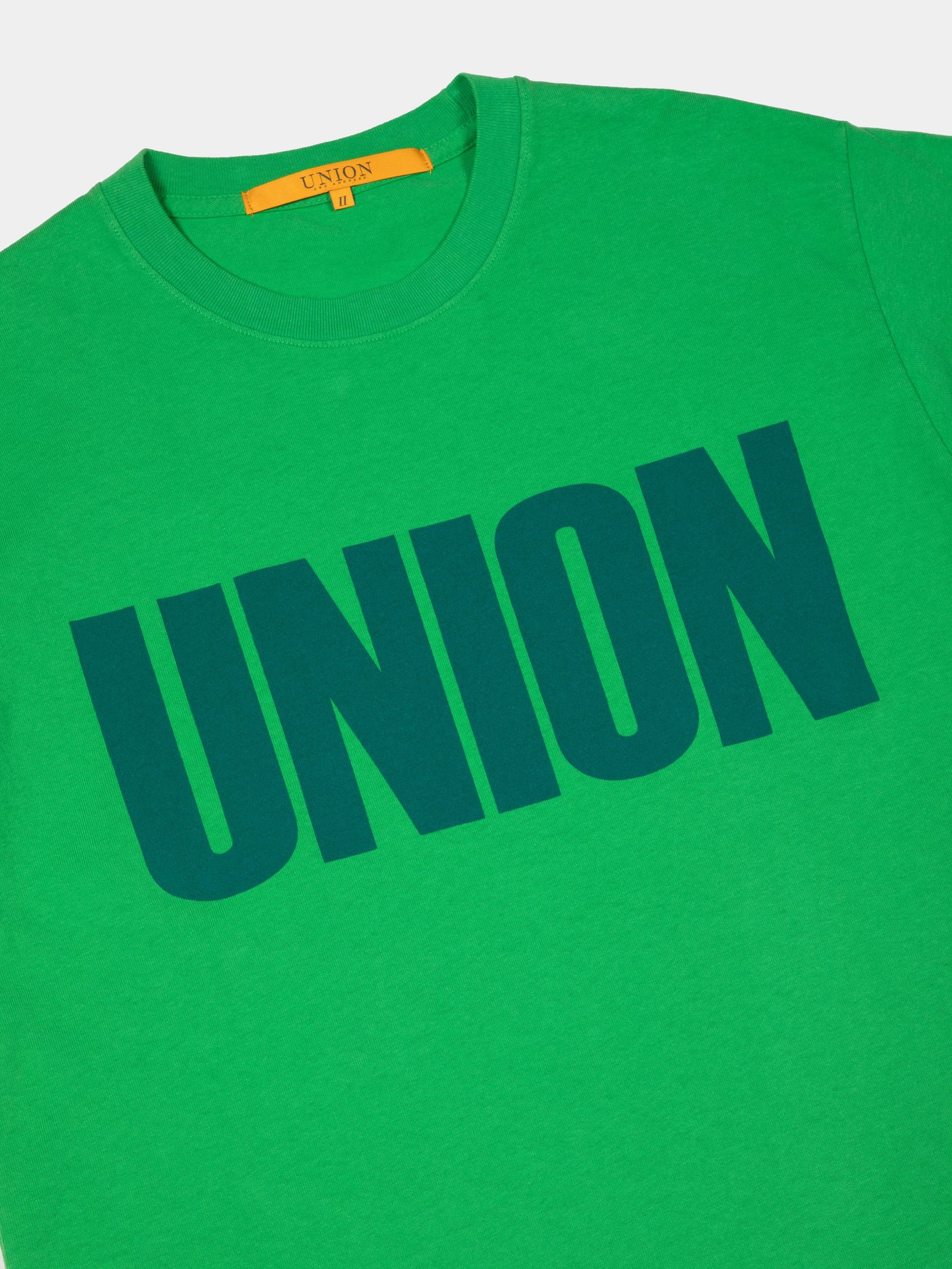 union-logo-t-shirt-3