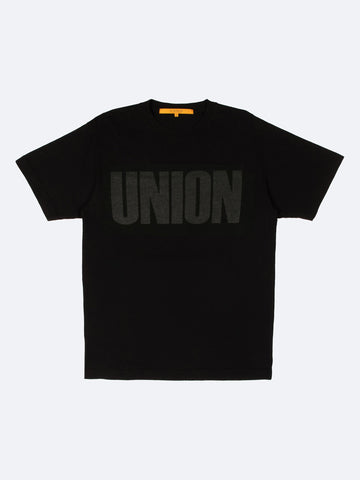 Union Logo T-shirt