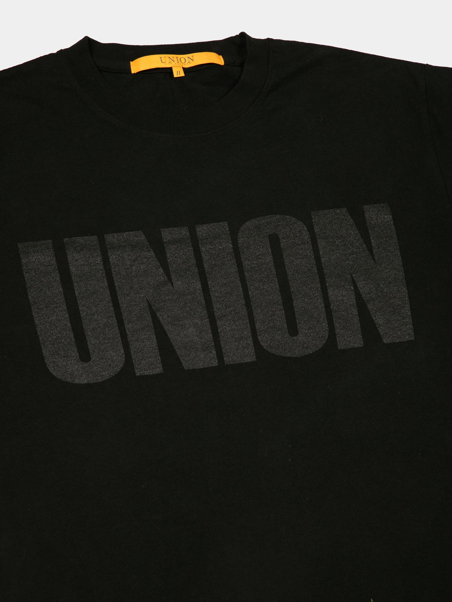 union-logo-t-shirt-2