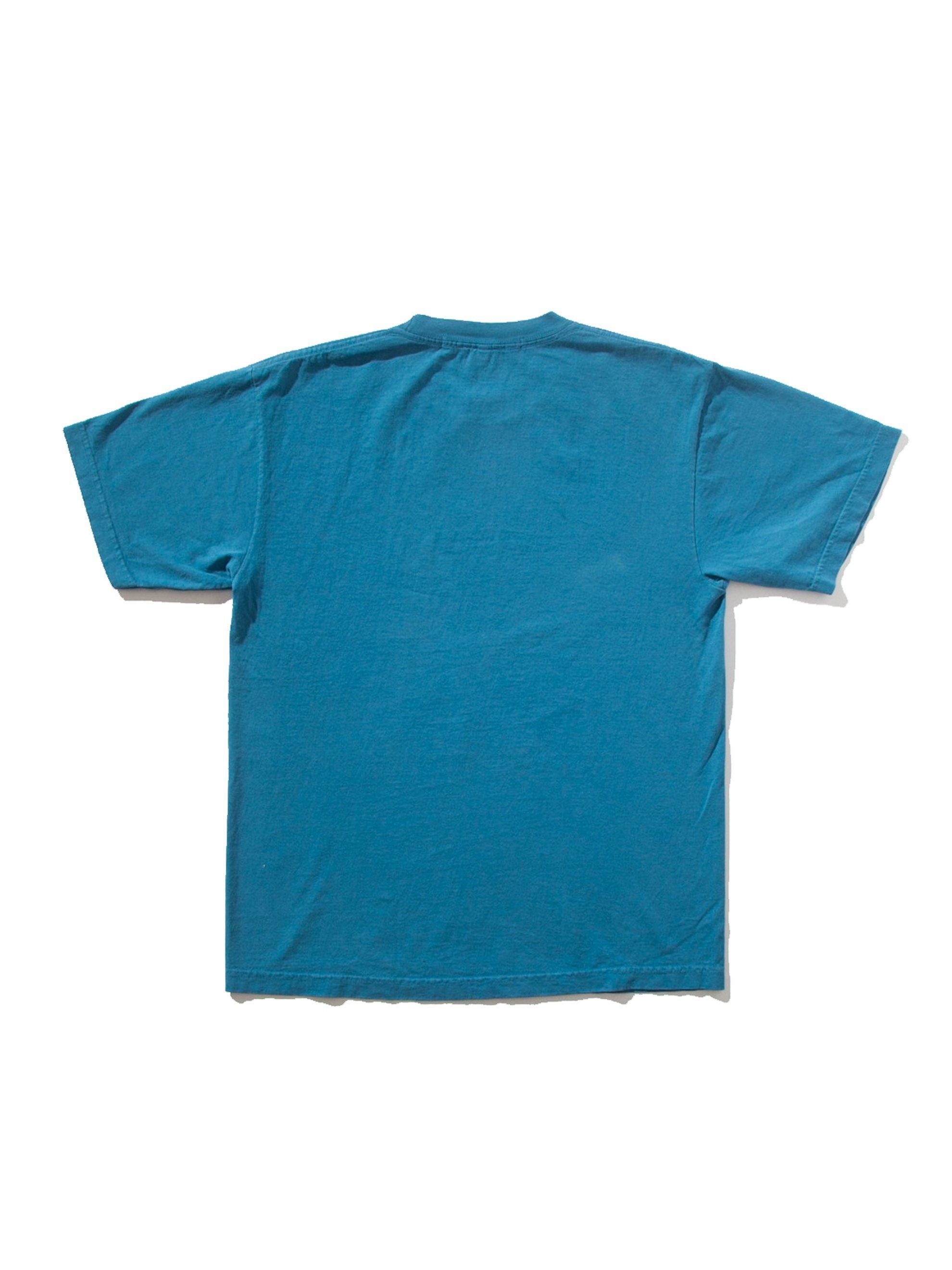 Staff T-Shirt (Basic)