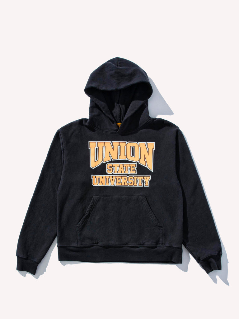 Union State Pullover Hoodie
