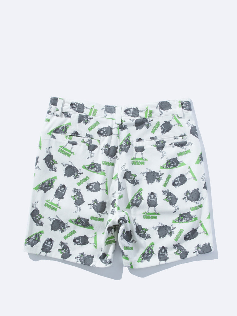 Black Sheep Chino Short 23645060186189
