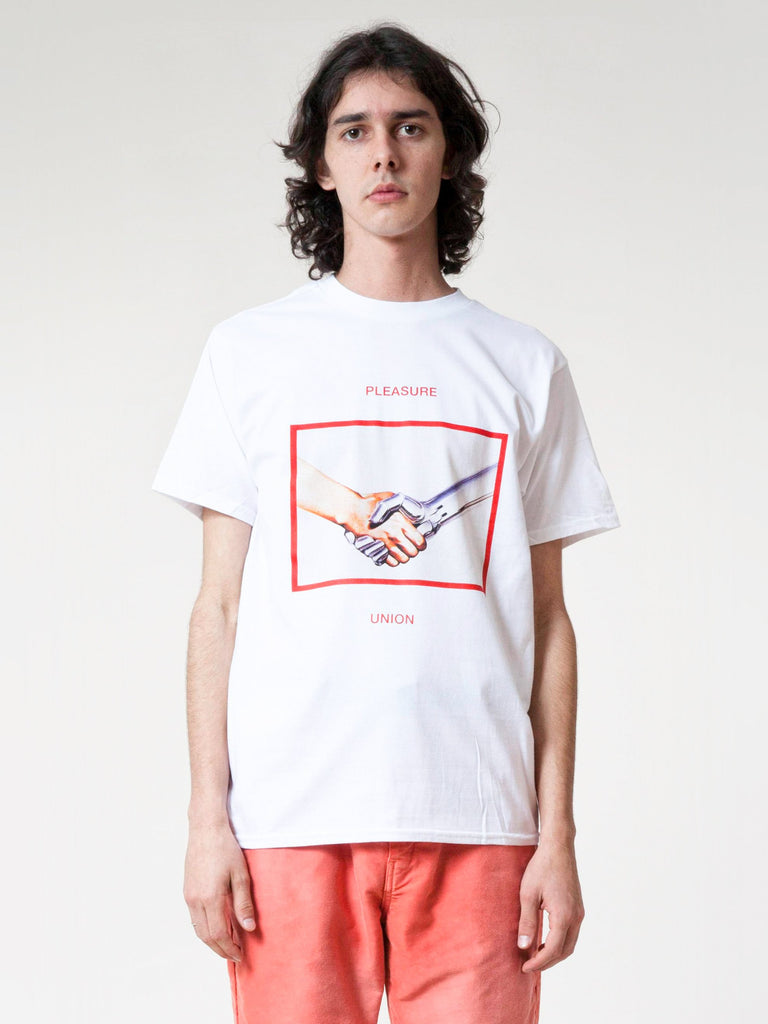 Pleasure x Union Moonrah T-Shirt