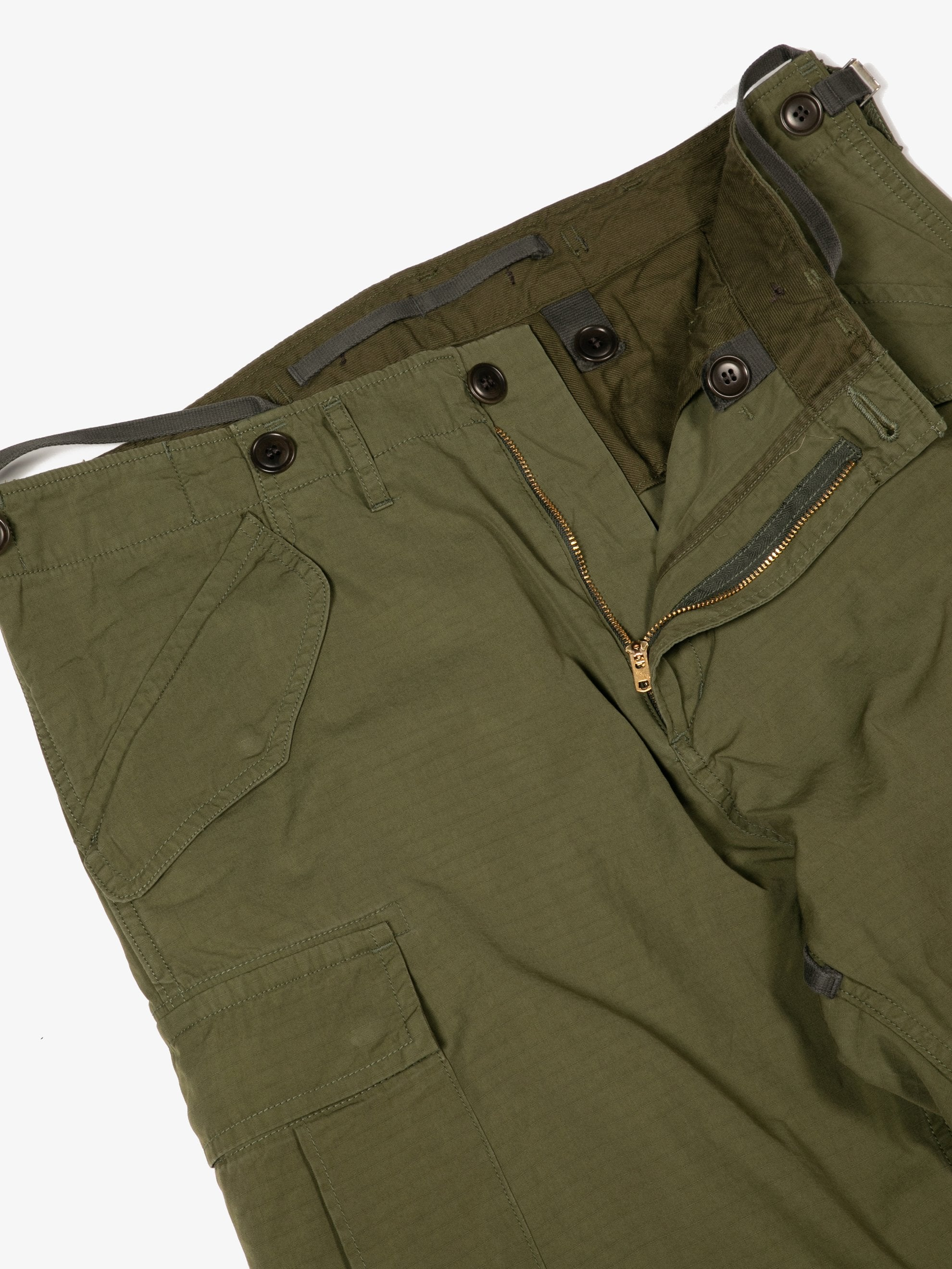 Jumbo Eiger Sanction Pants
