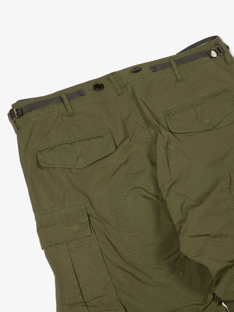 Jumbo Eiger Sanction Pants14908403417165