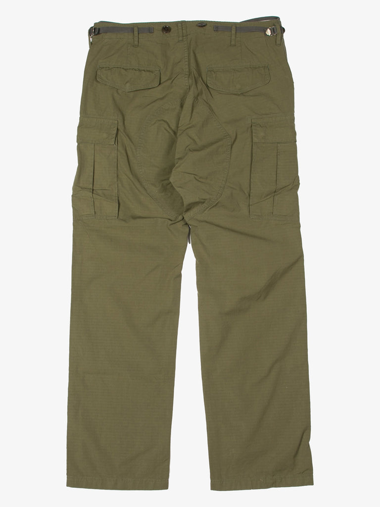 Jumbo Eiger Sanction Pants14908403515469