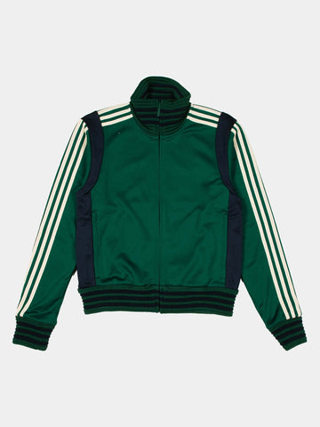 Adidas x Wales Bonner Lovers TT Jacket