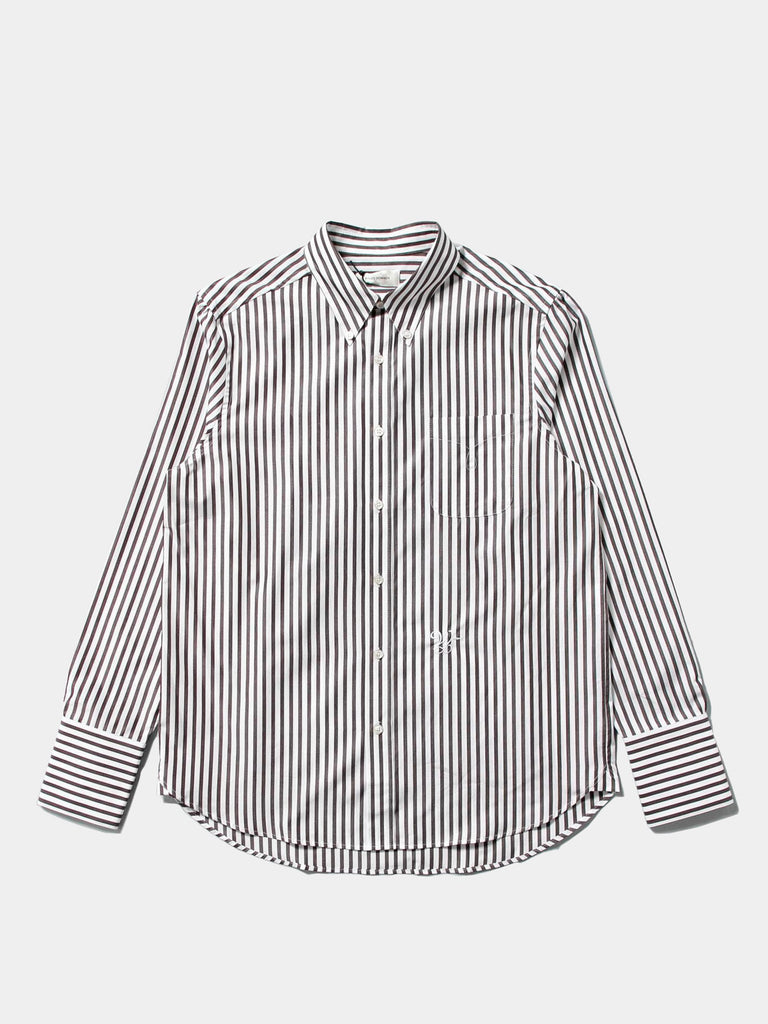 Western Stitch Oxford Shirt