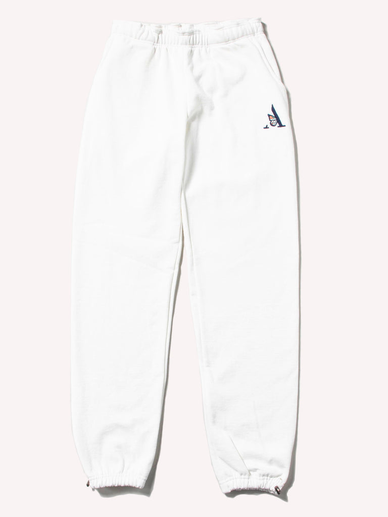 Toggle Sweatpants